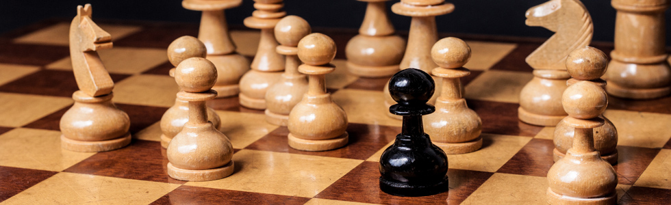 szachy-krpmichalska