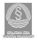Logo KIRP
